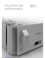 Slingbox Sb 300 User Manual