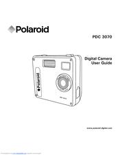 polaroid pdc 3070 3 2 megapixel digital camera manuals rh manualslib com LG 3070 3070 Door