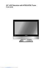polaroid tv manual daily instruction manual guides u2022 rh testingwordpress co Polaroid LCD TV Remote Polaroid LCD TV Brand