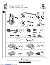polycom vsx 7000e user manual