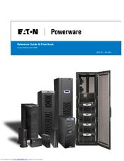 eaton powerware 5115 manuals rh manualslib com ups powerware 5115 manual eaton powerware 5115 service manual