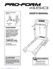 otago exercise manual pdf table 4