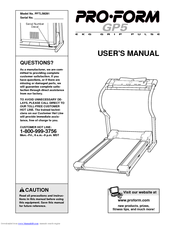 proform gp5 ekg grip pulse manuals rh manualslib com proform 760 ekg user manual The Guide to EKG Interpretation