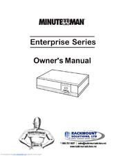$573. 99 e1500 minuteman ups para systems | general purpose ups.