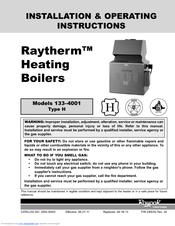 raypak boiler wiring diagram 10 8 tridonicsignage de \u2022