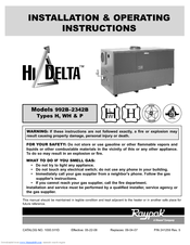 138360_hi_delta_992b1262b_product raypak hi delta 992b 1262b manuals raypak hi delta wiring diagram at eliteediting.co