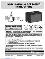 Raypak HI DELTA HD201 Manuals on weil-mclain boiler wiring diagram, grundfos boiler wiring diagram, slant fin boiler wiring diagram, peerless boiler wiring diagram, dunkirk boiler wiring diagram, teledyne laars boiler wiring diagram, smith boiler wiring diagram, prestige boiler wiring diagram, crown boiler wiring diagram, bryant boiler wiring diagram, burnham boiler wiring diagram,