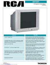 manual television rca daily instruction manual guides u2022 rh testingwordpress co rca tv manual pdf rca tv manuals free