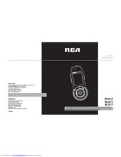 rca lyra rd2317 manuals rh manualslib com RCA Lyra Jukebox RCA Lyra Jukebox