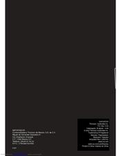 rca rt2350 manuals rh manualslib com Owner's Manual User Manual Icon