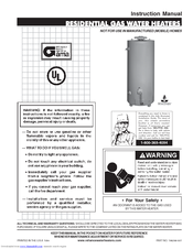 140079_196296001_product reliance 501 water heater tankless water heater
