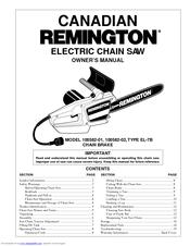 remington 100582 02 manuals rh manualslib com