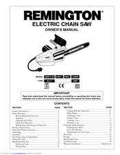 remington 100271 01 manuals rh manualslib com