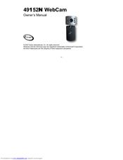 sakar 49152n manuals rh manualslib com Sakar Tmoblie Sakar Optical Travel Mouse