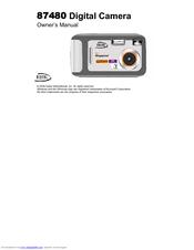 sakar 87480 manuals rh manualslib com Sakar Optical Travel Mouse sakar telephone manual