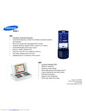 free samsung t809