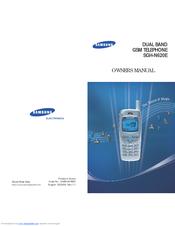 samsung sgh n620 manuals rh manualslib com