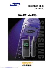 samsung sgh 2400 manuals rh manualslib com User Manual Icon User Manual Template