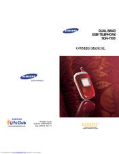 samsung sgh t500 manuals rh manualslib com Samsung SGH- A997 Samsung SGH S390G