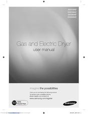 samsung dv210aew xaa manuals rh manualslib com Circuit Schematics Electrical Schematic