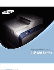 clx 6200fx