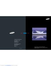Samsung tantus hcl473w 47