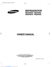 samsung cool n cool fridge zer manual pcstaff