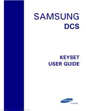 samsung dcs 816 manuals rh manualslib com Straight Talk Samsung Galaxy S4 Samsung RB215LABP Manual
