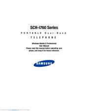 samsung i760 user manual free owners manual u2022 rh wordworksbysea com HTC XV6900 Newer Phones Like Samsung SCH-i760