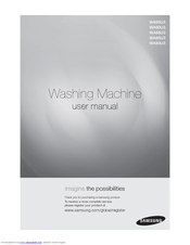 samsung wa80u3 manuals rh manualslib com