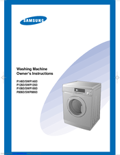 samsung p1093 owner s instructions manual pdf download rh manualslib com