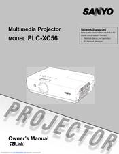sanyo plc xc56 3100 manuals rh manualslib com sanyo clt 3100 manual de instrucciones Sanyo 3100 Manual Programing