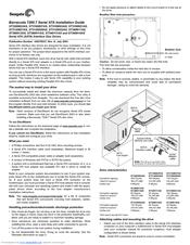 seagate barracuda 7200 7 st3160023as manuals rh manualslib com seagate barracuda product manual seagate barracuda st2000dm006 manual