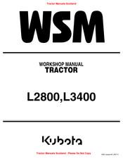 KUBOTA L2800 WORKSHOP MANUAL Pdf Download. on kubota l3400 neutral safety switch, john deere 3038e wiring diagram, ford tractor alternator wiring diagram, bobcat ct445 wiring diagram, john deere 3203 wiring diagram, john deere 3520 wiring diagram, john deere 3032e wiring diagram, kubota l3400 oil filter, kubota l3400 specifications, bobcat ct230 wiring diagram, kubota l3400 parts diagram, john deere 3720 wiring diagram, kubota l3400 fuel system, john deere 4520 wiring diagram, john deere 4320 wiring diagram, kubota hydraulics diagram, john deere 3320 wiring diagram, kubota tractor wiring diagrams, kubota l3400 manual, kubota starter solenoid diagram,