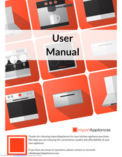 Miele CSDA7000FL Operating And Installation Instructions