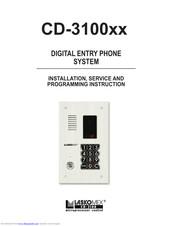3110 download building instructions download building