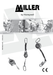 Honeywell Miller Falcon Manual