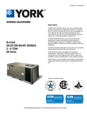 York XN Series Manuals York Wiring Diagrams By Modelnumber on york heater diagrams, york diamond 80 furnace fan wiring, york sunline diagrams, york electric heat wiring, york ac diagram, york electrical diagrams, york furnace diagram,