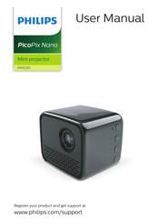 PicoPix Nano
