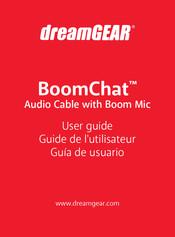 Boomchat dreamGEAR Dg