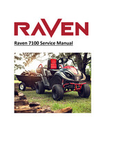 Raven Mpv 7100 Wiring Diagram from data2.manualslib.com