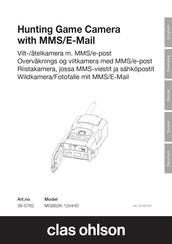 Mg882k 12mhd