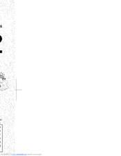 sharp vl z 1 h operation manual pdf download rh manualslib com sharp viewcam z vl-z100 manual Sharp Viewcam Mini DV