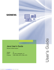 Siemens siwamat xl 528 manuals and user guides, washer manuals.