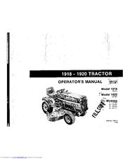 153254_1918_product deutz allis 1920 manuals deutz allis 1920 wiring diagram at reclaimingppi.co