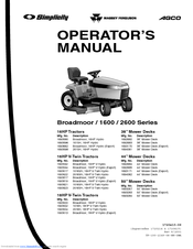 Simplicity 2600 Series 2041195 additionally Belt Diagram For 42 Inch Murray Riding Mower together with Snapper Lt 145 Deck Belt Diagram as well 2690948 Broadmoor 20hp Hydro Rmo And 46 Mower Deck in addition Craftsman 42 Inch Riding Lawnmower Belt Replacement Diagram. on simplicity lawn tractors 38 deck