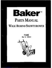 simplicity air conditioner spac9507 manual