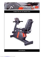 Treadmill motor greenmaster permanent magnet dc.