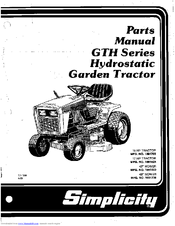Antique Tractor Wiring Diagrams in addition Volvo Penta 280 Parts Diagram as well OMM152793 H412 as well John Deere Lt166 Engine Diagram also 385972630537704987. on john deere model b wiring schematic