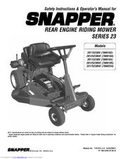 snapper 7800104 manuals rh manualslib com Quick Reference Guide Clip Art User Guide